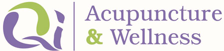 Qi Acupuncture & Wellness